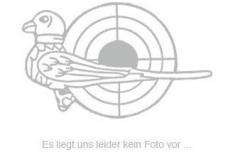 1915 - 1918 Die Schützenfeste mussten auf Grund des 1. Weltkrieges ausfallen.