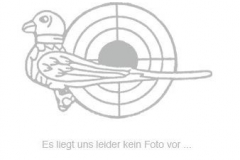 1940 - 1946 Die Schützenfeste mussten auf Grund des 2. Weltkrieges ausfallen.